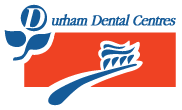 Durham Dental Centres